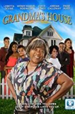 Watch Grandma\'s House Megashare
