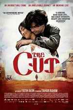Watch The Cut Megashare