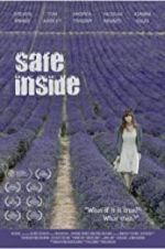 Watch Safe Inside Megashare