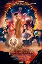 Watch Mang Kepweng: The Mystery of the Dark Kerchief Megashare
