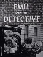 Watch Emil and the Detectives Megashare