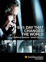 Watch 9/11: Day That Changed the World Megashare