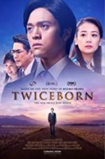 Watch Twiceborn Megashare