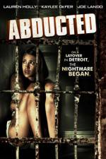 Watch Abducted Megashare