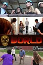 Watch Death World Megashare