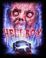 Watch Hellbox Megashare