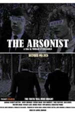 Watch The Arsonist Megashare