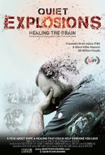Watch Quiet Explosions: Healing the Brain Megashare