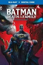 Watch Batman: Death in the family Megashare