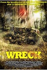 Watch Wreck Megashare