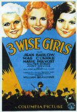 Watch Three Wise Girls Megashare