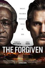 Watch The Forgiven Megashare