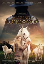 Watch The Legend of Longwood Megashare
