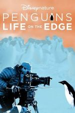 Watch Penguins: Life on the Edge Megashare