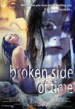 Watch Broken Side of Time Megashare