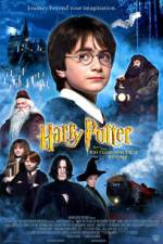 Watch Harry Potter and the Sorcerer's Stone Megashare