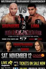 Watch Bellator Fighting Championships 57 Online Megashare
