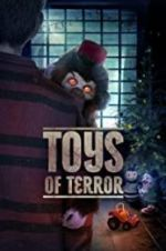 Watch Toys of Terror Megashare