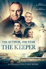 Watch The Author, The Star, and The Keeper Megashare