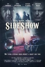 Watch Sideshow Megashare