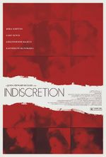 Watch Indiscretion Megashare