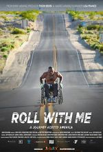 Watch Roll with Me Megashare