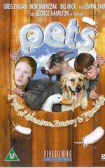 Watch Pets to the Rescue Online Megashare