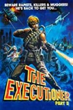 Watch The Executioner, Part II Megashare