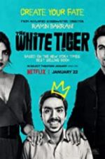 Watch The White Tiger Megashare