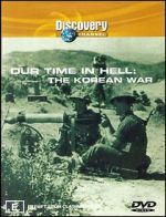 Watch Our Time in Hell: The Korean War Megashare