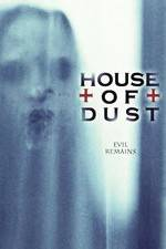 Watch House of Dust Megashare