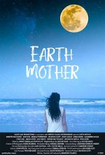 Watch Earth Mother Megashare