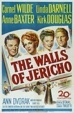 Watch The Walls of Jericho Megashare