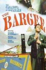 Watch The Bargee Megashare