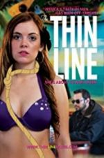 Watch The Thin Line Megashare