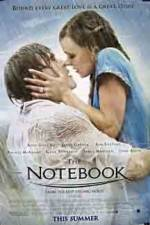 Watch The Notebook Megashare