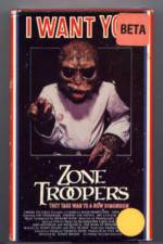 Watch Zone Troopers Online Megashare