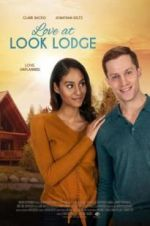 Watch Love at Look Lodge Megashare