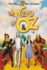 Watch The Wizard of Oz Megashare