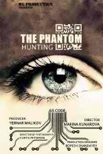 Watch Hunting the Phantom Megashare