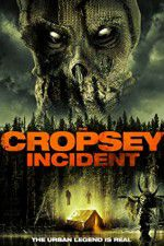 Watch The Cropsey Incident Megashare