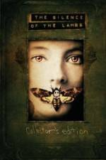 Watch The Silence of the Lambs Megashare