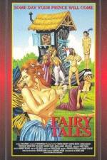 Watch Fairy Tales Megashare