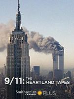 Watch 9/11: The Heartland Tapes Megashare