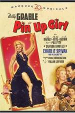 Watch Pin Up Girl Online Megashare