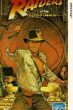 Watch Raiders of the Lost Ark Megashare