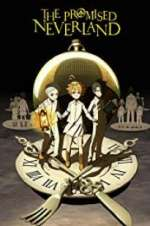 Watch The Promised Neverland Megashare